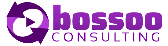 Obossoo Consulting